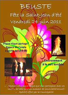 saintjean2011
