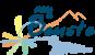 Site officiel de la commune de Beuste